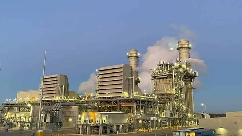 $8 Billion Proposals Could Bring New Gas-Fired Plants to Texas