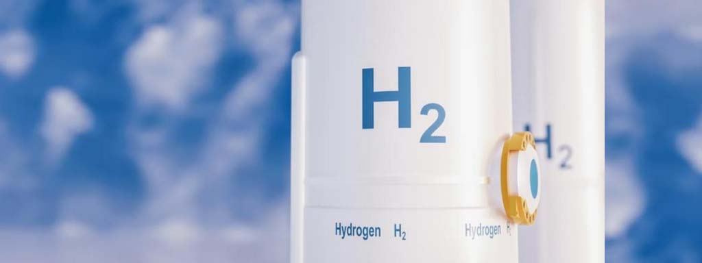 Chart and Matrix to develop standardised hydrogen solutions in North America