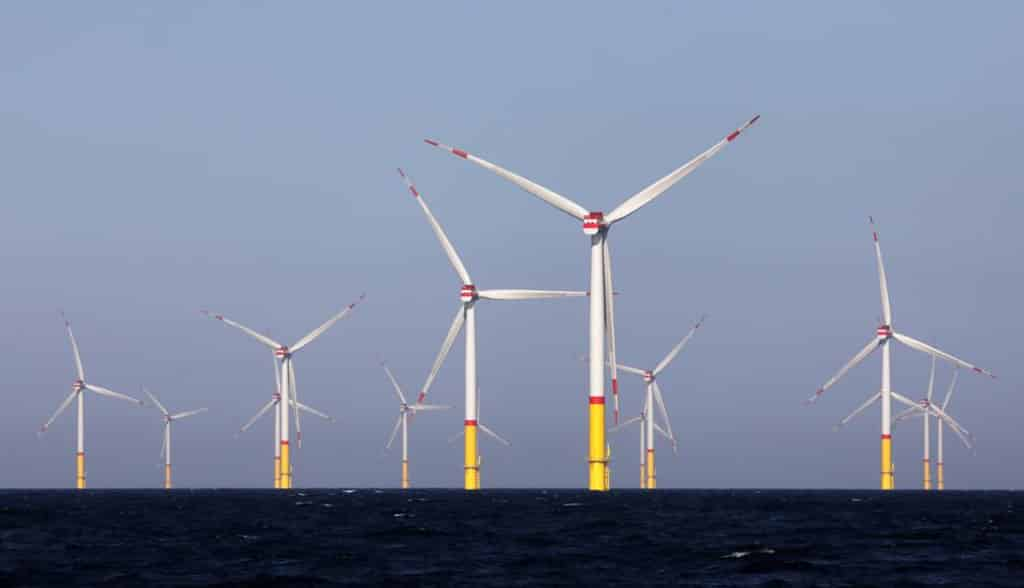 Equinor Blazes A Renewable Path, But Can Other Oil Companies Follow