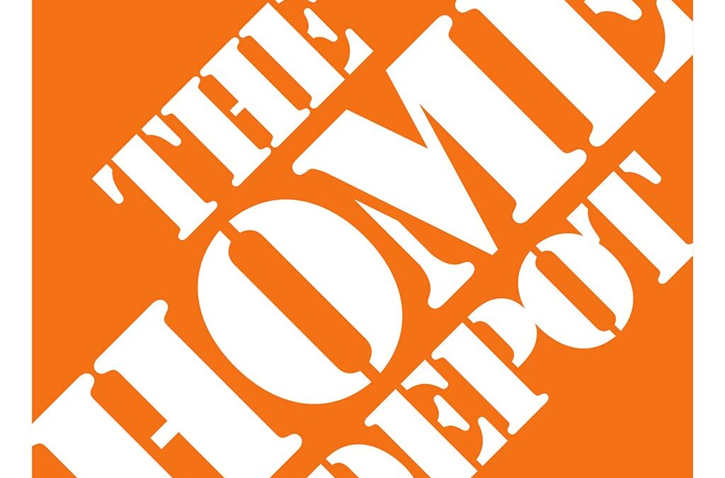 Home Depot Builds a Best-in-Class Sustainable Delivery Network Powered by Hydrogen