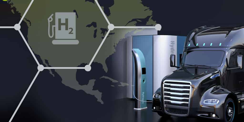 Hydrogen Trucks: How Seriously Should We Take This Truck Technology?