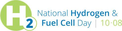 National Hydrogen & Fuel Cell Day