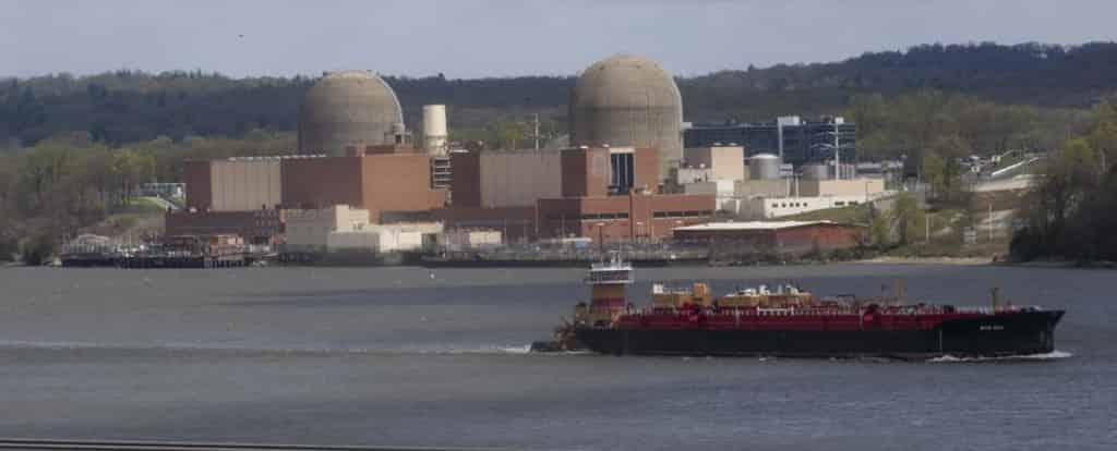 Nuclear Reactors Could Provide Plentiful Zero-Carbon Hydrogen, If Only We Let Them