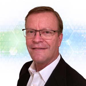 John D. Rosenfeld