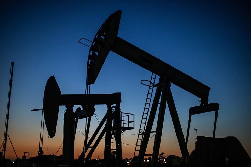 What A Joe Biden Presidency Means For The Oil Industry