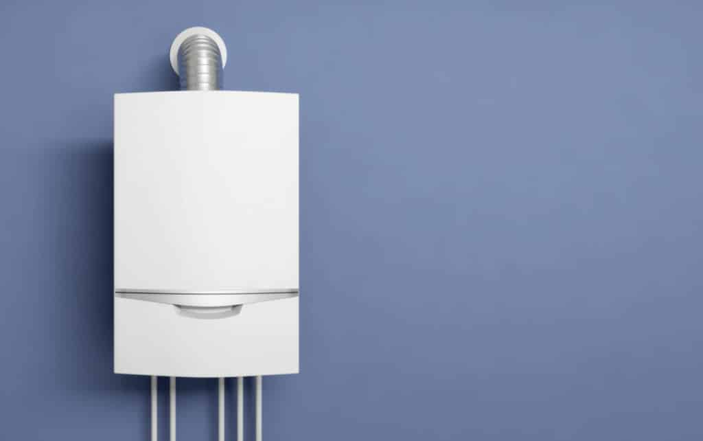 Worcester Bosch and Baxi hydrogen boilers to feature in the UK's 100% hydrogen home demonstration